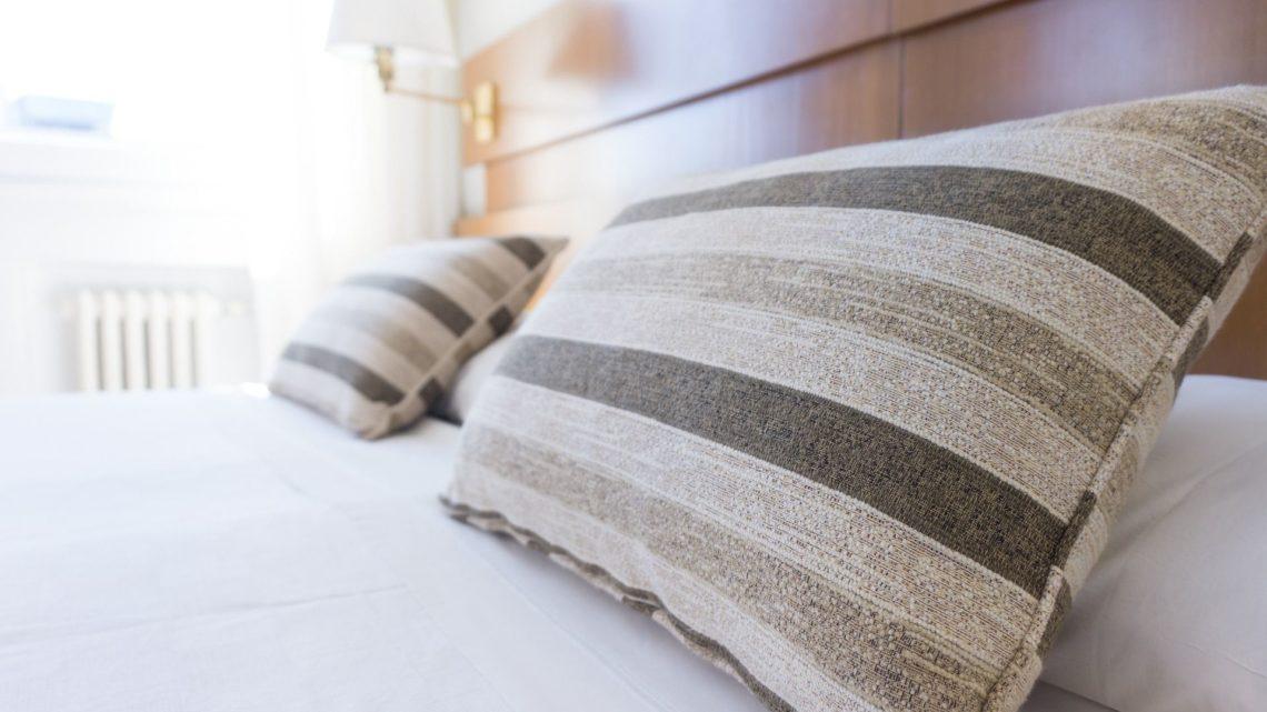 """""""4 Hotel"""", i consigli di Bruno Barbieri per essere dei perfetti  albergatori"""
