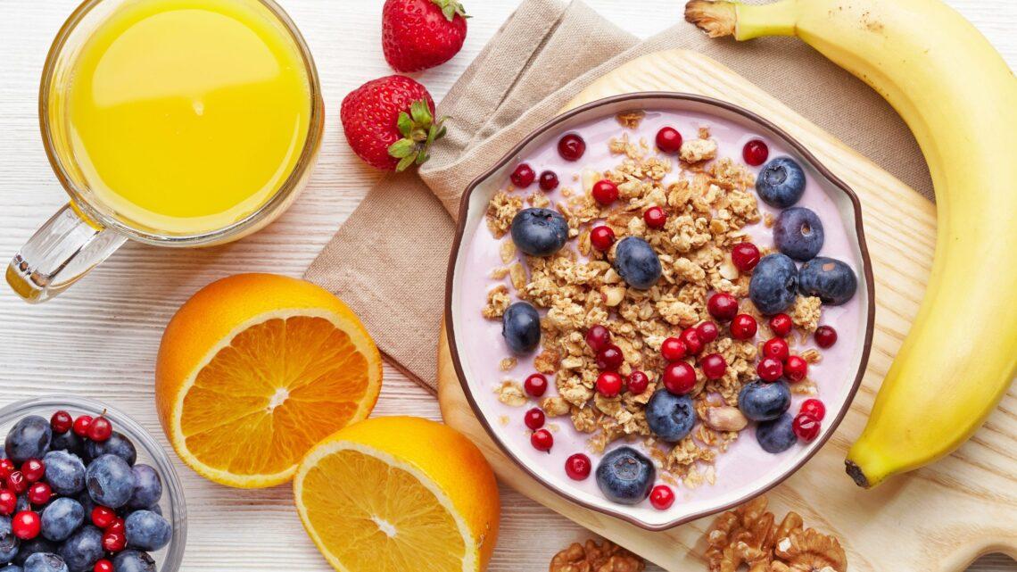 La prima colazione come strumento di marketing