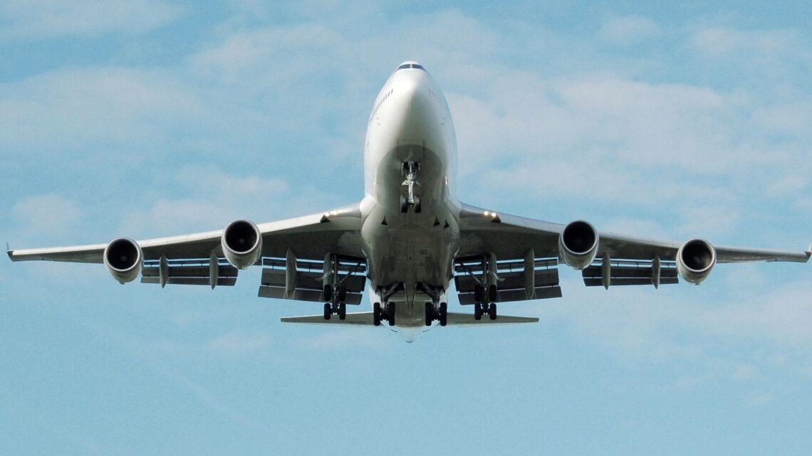 I diritti dei passeggeri aerei più piccoli