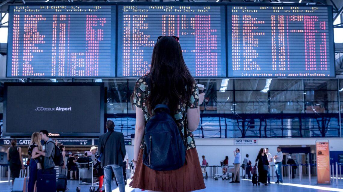 Cresce l'intolleranza, ma viaggiare (ed ospitare) aiuta ad abbattere i pregiudizi