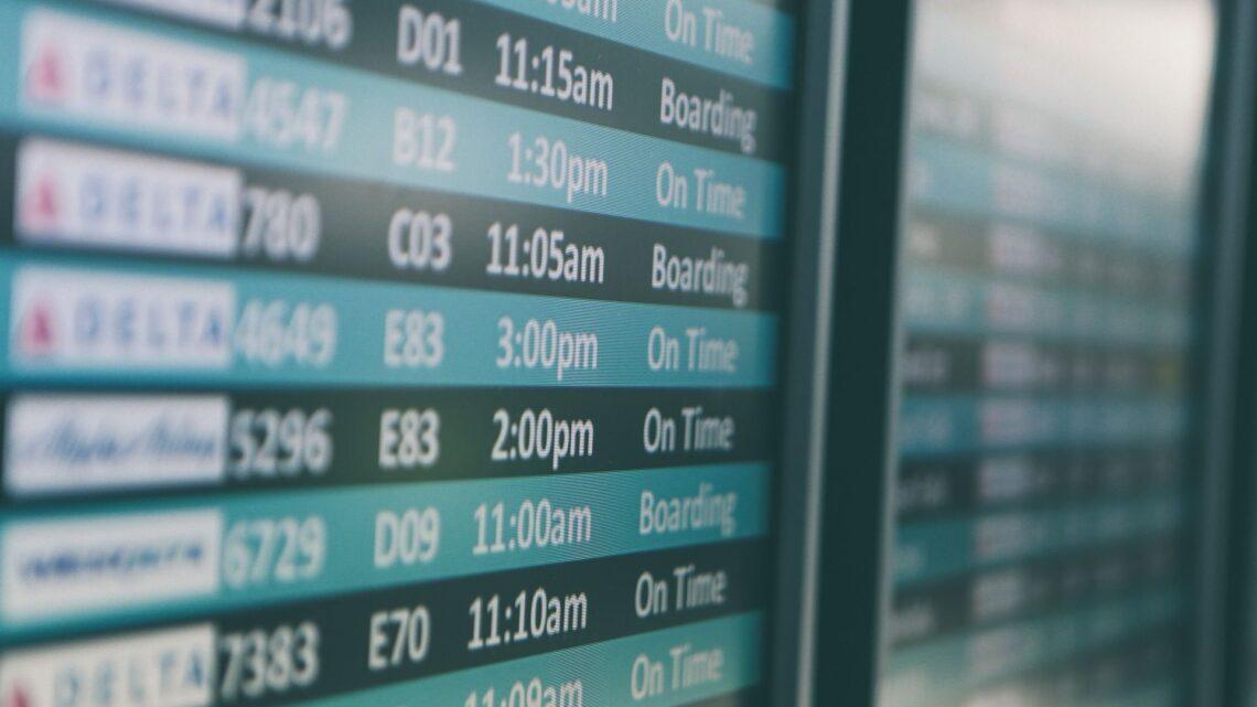 Chiusura di Linate: ecco cosa fare in caso di ritardi e voli soppressi