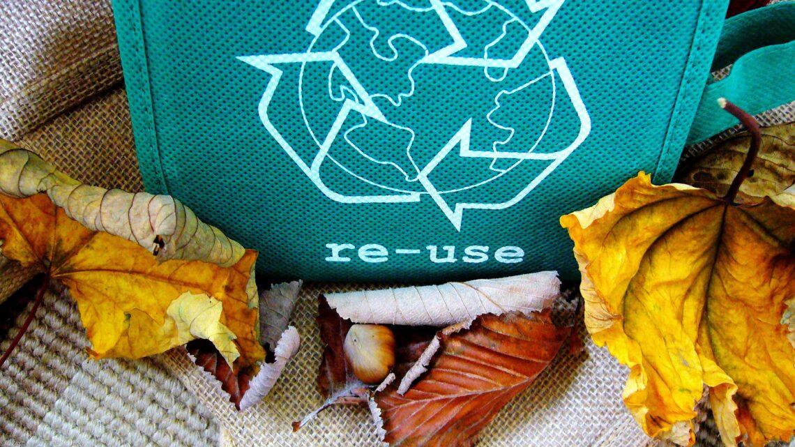 Le 10 scelte eco-friendly degli italiani in viaggio
