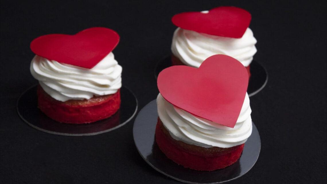 Da Peck  la festa degli innamorati è gourmet e decisamente speciale