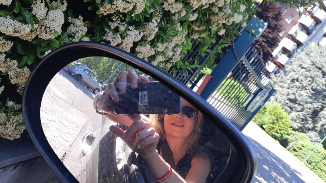 Al Nice Apartment | Bocconi Navigli il posto auto è sicuro. Se non ci credete guardate la GALLERY