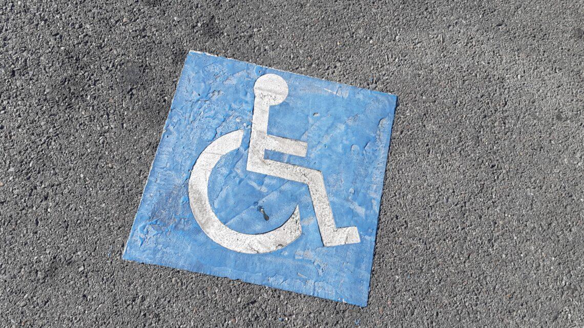 """Anche i disabili e i loro """"caregiver"""" vanno in vacanza"""