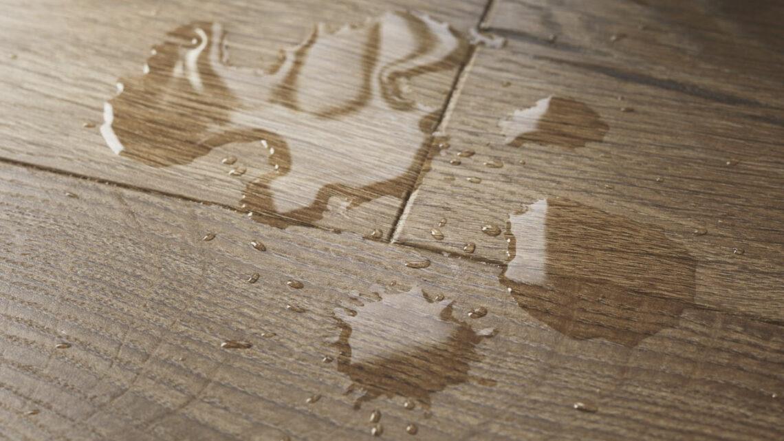 Cosa fare e non fare per avere pavimenti veramente puliti